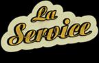 La Service